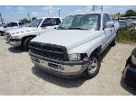 Lot: 13-149957 - 1996 Dodge Ram 1500 Pickup