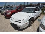 Lot: 21-157201 - 1994 Pontiac Grand Prix