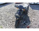 Lot: 66952.FHPD - 2015 BASH MOPED