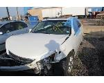 Lot: 67237.MPD - 2004 TOYOTA CAMRY