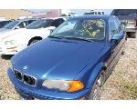 Lot: 67243.MPD - 2001 BMW 330CI