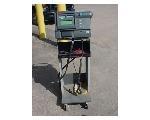 Lot: 9 - Sun Vats 45 System Tester