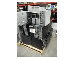 Lot: 3168 - (35+) COMPUTERS TOWERS