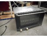 Lot: 3177 - CADCO COMMERCIAL OVEN