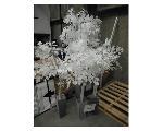 Lot: 3181 - (7) DECORATION TREES