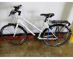 Lot: 02-22611 - Liv Alight Bicycle