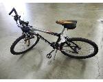 Lot: 02-22612 - Schwinn SX 2000 Bicycle