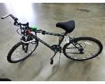 Lot: 02-22614 - Huffy Bicycle