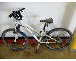 Lot: 02-22615 - Trek 3700 Bicycle