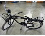 Lot: 02-22618 - Huffy Nel Lusso Bicycle