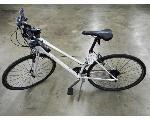 Lot: 02-22619 - Liv Alight Bicycle