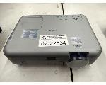 Lot: 02-22634 - NEC VT770 Projector