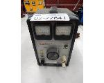 Lot: 02-22641 - Eico 1064S Battery Eliminator & Charger