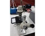 Lot: 02-22642 - Olympus Tokyo Miscroscope