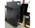 Lot: 02-22682 - The Wheel-O-Vator Model GD42 Wheelchair Lift