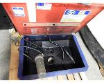 Lot: 02-22683 - Zep Dyna Clean Parts Washer And Degreaser Model 5100