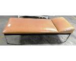 Lot: 02-22692 - Bench Seat