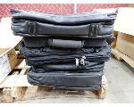 Lot: 02-22714 - (6) Laptop Bags
