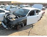 Lot: 547 - EQUIP 120038 - 2012 DODGE CHARGER