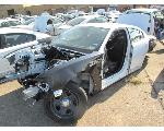 Lot: 548 - EQUIP 130162 - 2013 DODGE CHARGER