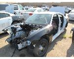 Lot: 550 - EQUIP 130171 - 2013 DODGE CHARGER