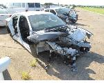 Lot: 552 - EQUIP 140298 - 2014 DODGE CHARGER