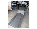 Lot: 59-081 - Stair Master Treadmill