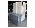 Lot: 59-086 - (3) Filing Cabinets