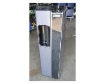 Lot: 59-087 - Kinetico Hot/Cold Water Cooler