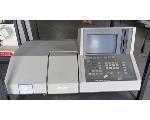 Lot: 59-091 - Perkin Elmer Infrared Spectrometer