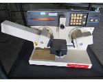 Lot: 59-092 - Automatic Ellipsometer