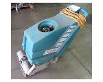 Lot: 59-096 - Tenant Commercial Floor Cleaner