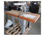 Lot: 59-098 - Dewalt 790 12-in Power Saw