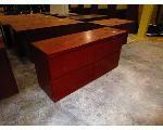 Lot: B - (Approx 90 Piece) Office Furniture