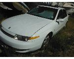 Lot: 11-669840C - 2000 SATURN LS2