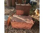 Lot: 295 - (2) Tool Boxes