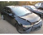 Lot: 19-1128 - 2010 HONDA CIVIC