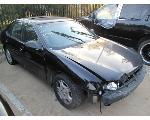 Lot: 19-1138 - 2000 NISSAN ALTIMA