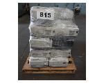 Lot: 815 - (26) Printers