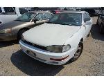 Lot: 02-132199 - 1994 Toyota Camry