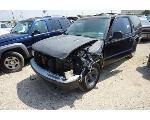 Lot: 17-159755 - 1998 Chevrolet Blazer SUV