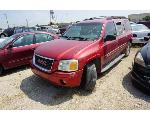 Lot: 21-158946 - 2003 GMC Envoy XL SUV