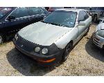 Lot: 23-158075 - 1998 Acura Integra