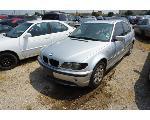 Lot: 26-158988 - 2002 BMW 325i