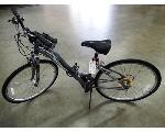 Lot: 02-22728 - Schwinn Mica Bike