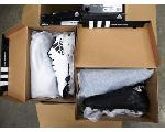 Lot: 02-22775 - (10) Pairs Of Adidas Cleats