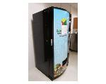 Lot: 380 - (2) Vending Machines