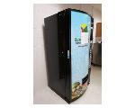 Lot: 402 - (2) Vending Machines