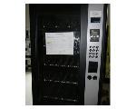 Lot: 413 - (2) Vending Machines