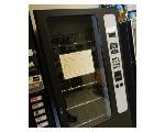 Lot: 416 - (2) Vending Machines